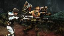 """Trailer a video ze hry """"prodávají"""" Evolve jako next-gen nástupce Left 4 Dead"""