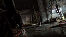 Trailer na Dying Light ukazuje tuctovou vizi zombokalypsy