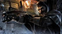 Lovec zlodějů sám největším zlodějem na příběhovém videu z Thiefa