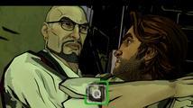 The Wolf Among Us: Episode 2 - Smoke and Mirrors