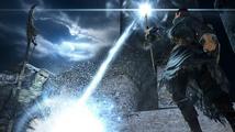 Zadumaný vývojářský deníček láká na Dark Souls II