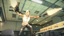 Vychází Fallen Angels - příběhové DLC pro Dead Rising 3