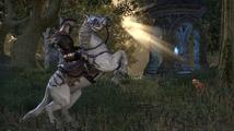 Týden života v The Elder Scrolls Online - dojmy z hraní PvE