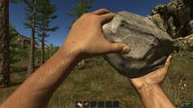 Trestající ruka v Rustu zabanovala přes čtyři tisíce hráčů