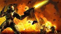 Dabér Master Chiefa prozradil, že letos vyjde Halo 2 Anniversary