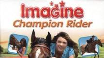 Imagine Champion Rider 3D