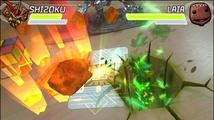 Obrázek ke hře: Invizimals: Shadow Zone