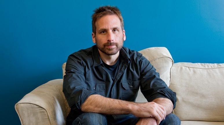 """Ken Levine mluví o """"době po Bioshocku"""""""