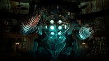 Ken Levine zavírá Irrational Games