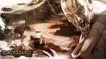 První DLC pro RPG strategii Blackguards rozebere Takateho