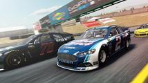 Vychází další ročník závodů nadupaných aut NASCAR '14