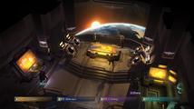 Tvůrci Magicky odhalili více o své sci-fi akci Helldivers