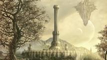 Elder Scrolls: Pekelné město a Pán duší – knižní recenze