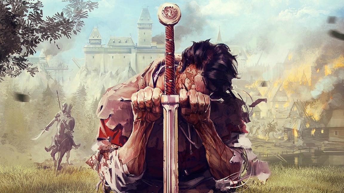 Kingdom Come pokořilo milník 3 milionů prodaných her