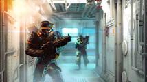 Tři hodiny hraní ukázaly dvě tváře Wolfenstein: The New Order