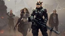 Právě vycházející Shadowrun: Dragonfall zve hráče do Berlína