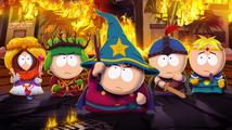 South Park: The Stick of Truth - recenze (číst až od 18 let!)