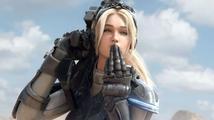 Heroes of the Storm od Blizzardu vstupuje se spoustou novinek do uzavřené bety