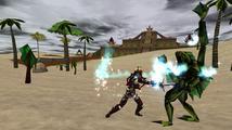 Turbine končí po 15 letech s vývojem nového obsahu pro Asheron's Call, hru chce zpřístupnit zdarma