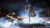 V DLC Revelations pro novou Castlevanii si zahrajete za Alucarda