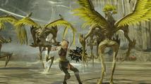 Obrázek ke hře: Lightning Returns: Final Fantasy XIII