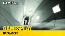 GamesPlay: NaissanceE