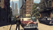 Spekulace: Mafia III se možná bude odehrávat v Louisianě