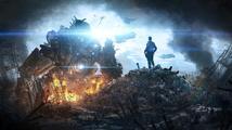 Titanfall původně neměl na Xbox One vůbec vyjít