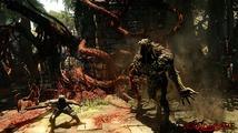 Akční fantasy Bound by Flame vyjde na začátku května i na PS4