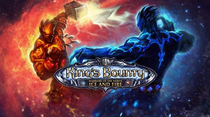 King's Bounty: Warriors of the North - Ice and Fire - recenze