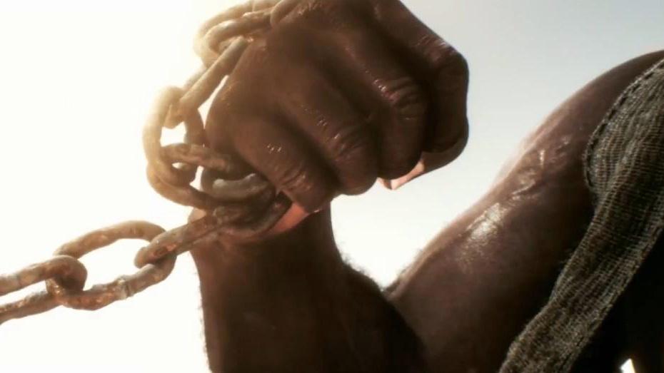 GDC 2014: Otrokářství není legrace, ale zábava má v Assassin's Creed přednost