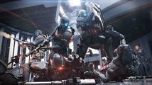 Ghost Recon Online vyjde i na Wii U