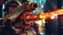 CD Projekt potvrdil vývoj mobilní hry, možná ze světa Zaklínače nebo Cyberpunku