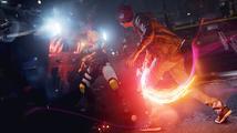 PS+ v září: skvělá městská akce inFamous: Second Son, kouzelná Child of Light a PSVR