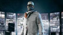 PlayStation verze Watch Dogs nabídnou hodinu obsahu navíc
