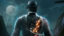 Murdered: Soul Suspect se blíží s novým trailerem a obrázky