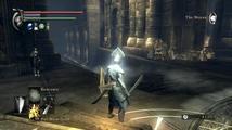 GDC 2014: Hry mohou být tajemné a zajímavé i v době internetu a spoilerů