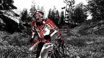 Gamesplay: Pavel hraje černobílou akční detektivku Betrayer