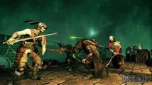 E3 dojmy: Mordheim je RPG tahovka nejenom pro fanoušky stolní předlohy