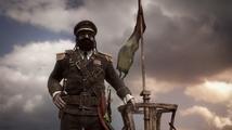 Nový teaser Tropico 5 se inspiroval u Pirátů z Karibiku