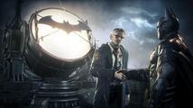 Rocksteady zvou na první z pravidelných procházek virtuálním Gothamem v Batman: Arkham Knight