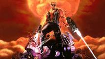 3D Realms reagují na obvinění Gearboxu, Duke Nukem je prý jejich