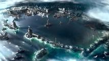Assassin's Creed Comet bude příběhem námořníka Shaye