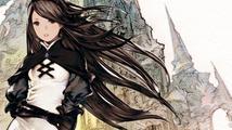 Square Enix uznává, že hráči na západě chtějí tradiční japonská RPG