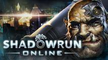 Shadowrun Online vstupuje s novým trailerem na Steam Early Access