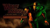 The Wolf Among Us: Episode 3 – A Crooked Mile