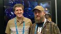 Dan Vávra popisuje dění ve Warhorse po úspěšném Kickstarteru