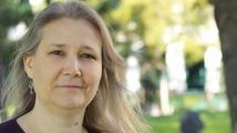 Amy Hennig bude dělat na Star Wars hře ve studiu Visceral Games