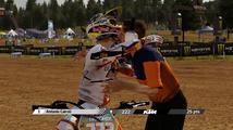 MXGP: Official Motocross Game