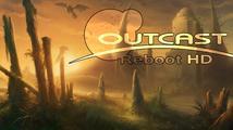 Původní tvůrci vybírají 600 tisíc dolarů na vývoj Outcast HD